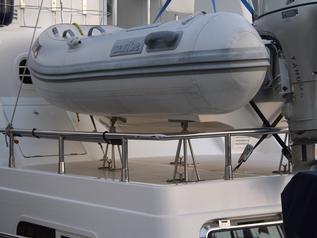 Weaver Marine Products